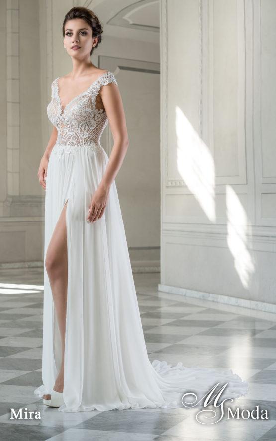 Mira-Ms Moda