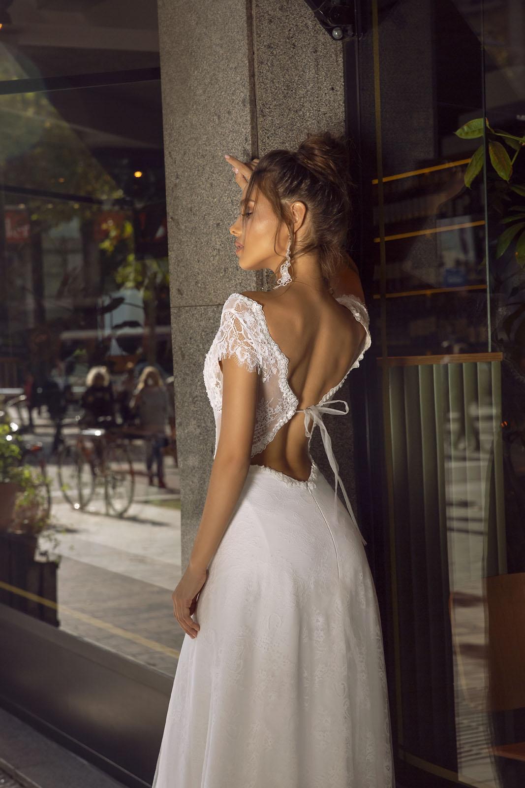 PANDORA-Passion by Tina-Tina Valerdi - Kolekcja 2020