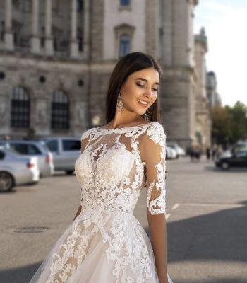 Salma-Oksana Mukha
