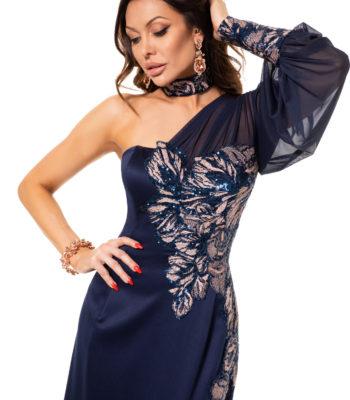 Suknia wieczorowa ALINA