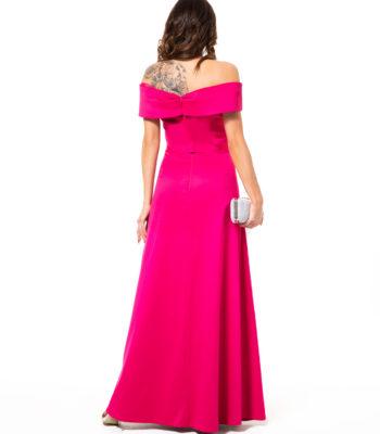 Suknia wieczorowa BOGNA
