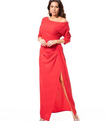 Suknia wieczorowa ELIZA