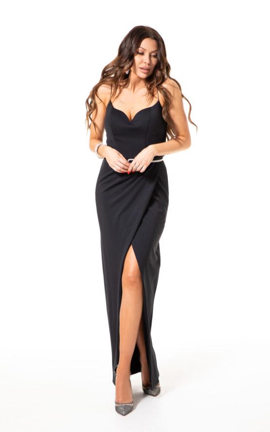 Suknia wieczorowa EMMA