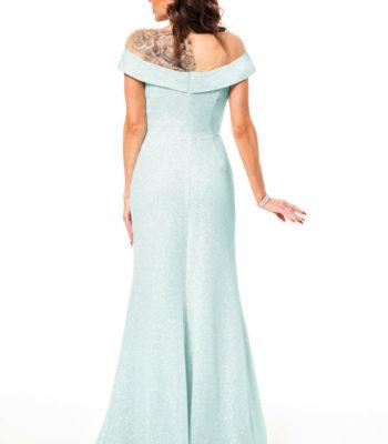 Suknia wieczorowa MARIANNA