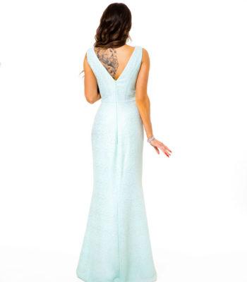 Suknia wieczorowa MARYLA
