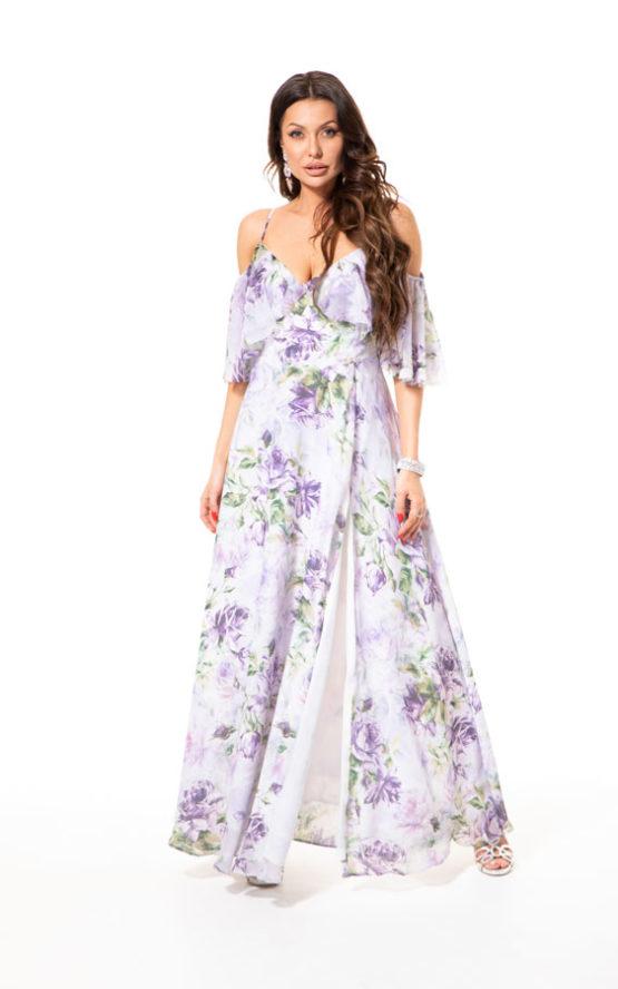 Suknia wieczorowa MIA