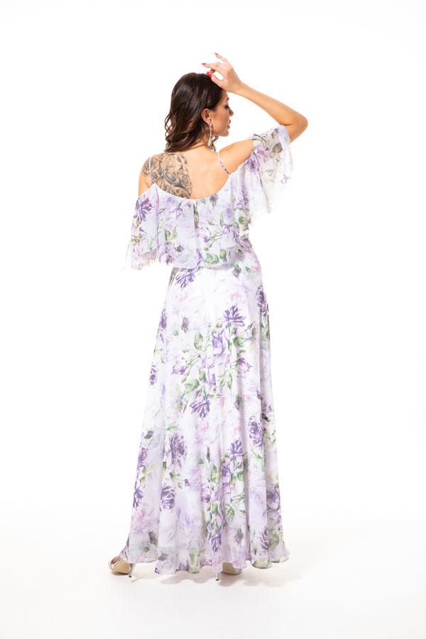 Suknia wieczorowa MIA - Suknie dla Druhen