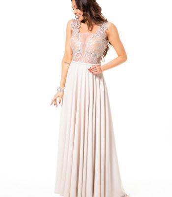 Suknia wieczorowa SABINA