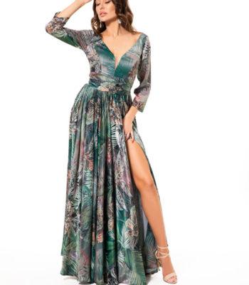 Suknia wieczorowa SELIN