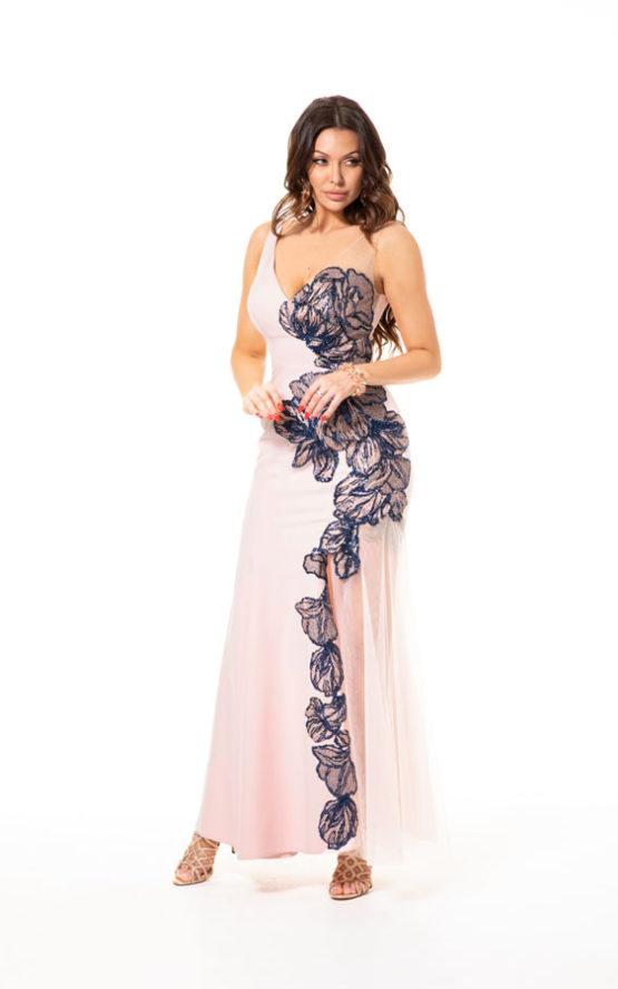 Suknia wieczorowa WALERIA