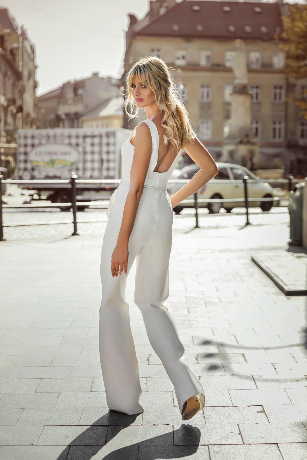 DESIRE-Oksana Mukha - Kolekcja 2021