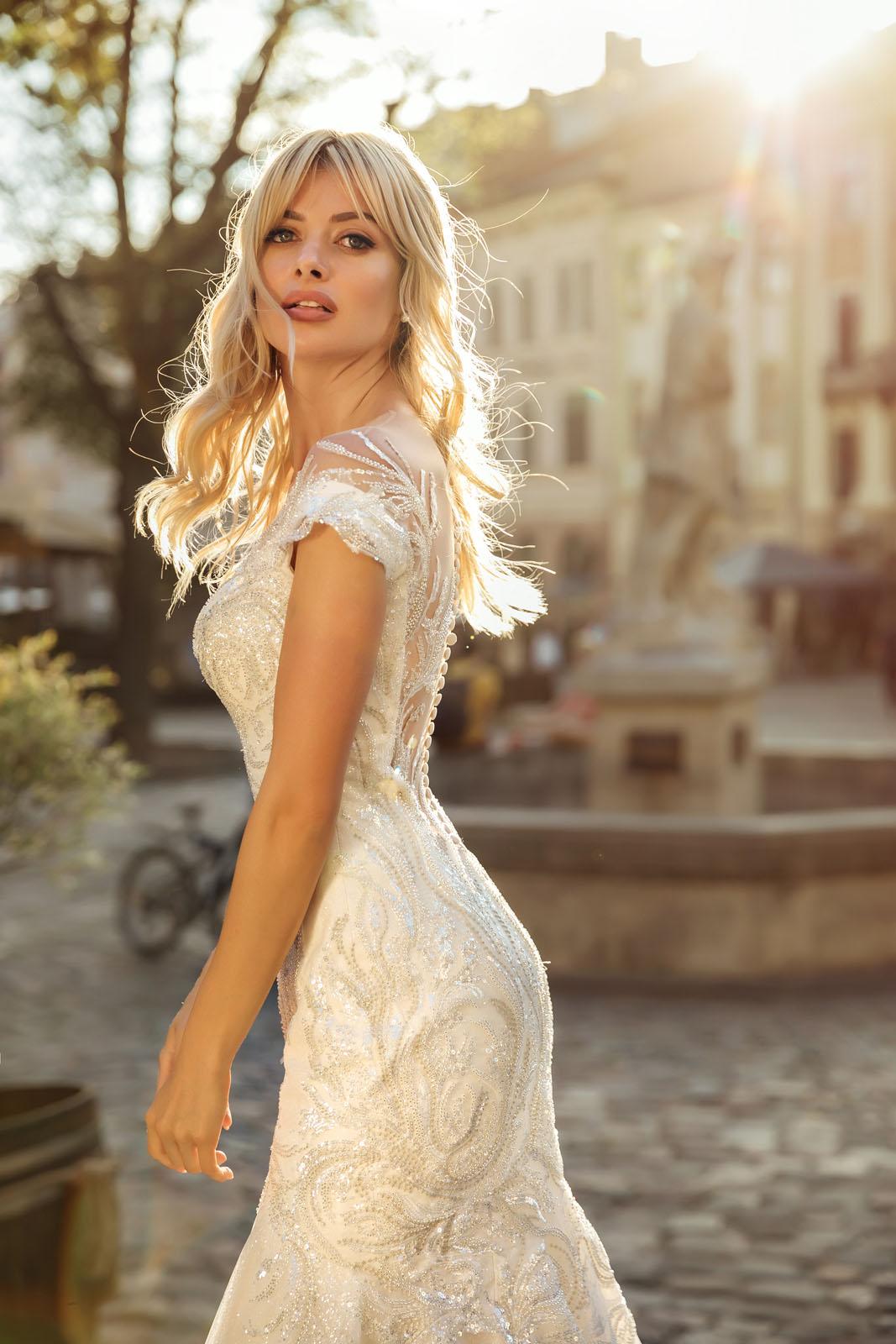 IRENI-Oksana Mukha - Kolekcja 2021