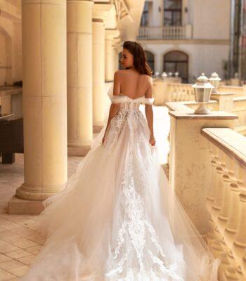 LEAH-Giovanna Alessandro
